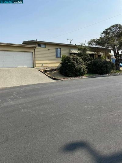 200 3RD ST, RODEO, CA 94572 - Photo 2