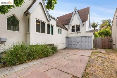 608 MCLAUGHLIN ST, RICHMOND, CA 94805 - Photo 2