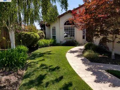 2363 HAREWOOD DR, LIVERMORE, CA 94551 - Photo 1