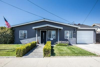 1317 CIRCLE AVE, SEASIDE, CA 93955 - Photo 1