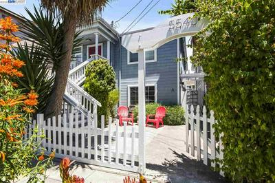 5540 BEAUDRY ST STE A, EMERYVILLE, CA 94608 - Photo 1