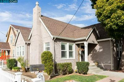 142 WALLACE AVE, VALLEJO, CA 94590 - Photo 2