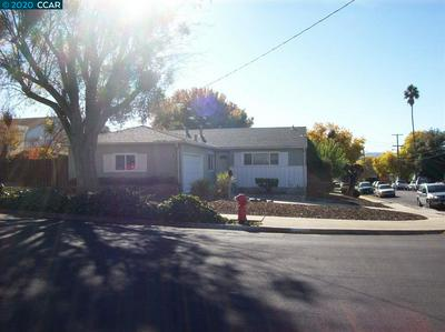 3125 KENNEDY ST, LIVERMORE, CA 94551 - Photo 1