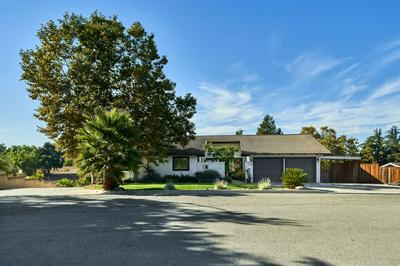 40 BEVERLY DR, HOLLISTER, CA 95023 - Photo 1