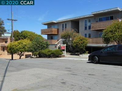 420 GOLDEN GATE AVE APT 103, POINT RICHMOND, CA 94801 - Photo 1