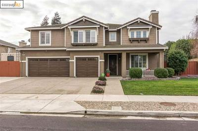 2003 GRANT ST, BRENTWOOD, CA 94513 - Photo 2