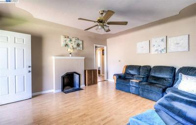 315 S WASHINGTON ST, LODI, CA 95240 - Photo 2