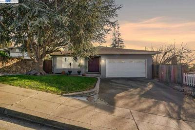 4771 MIRA LOMA ST, CASTRO VALLEY, CA 94546 - Photo 2