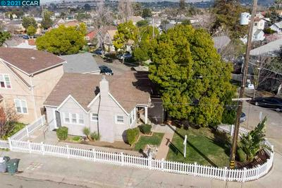 142 WALLACE AVE, VALLEJO, CA 94590 - Photo 1