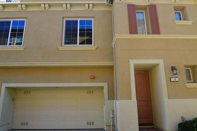 557 SELBY LN UNIT 4, LIVERMORE, CA 94551 - Photo 1