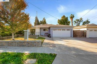 2567 KELLY ST, LIVERMORE, CA 94551 - Photo 1