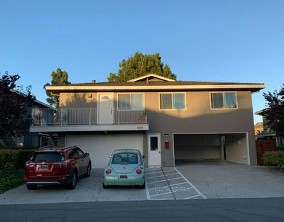 4365 DIAMOND ST APT 4, CAPITOLA, CA 95010 - Photo 1