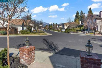 260 MANCHESTER ST, DANVILLE, CA 94506 - Photo 2