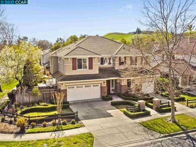 143 PROVENCE RD, DANVILLE, CA 94506 - Photo 1