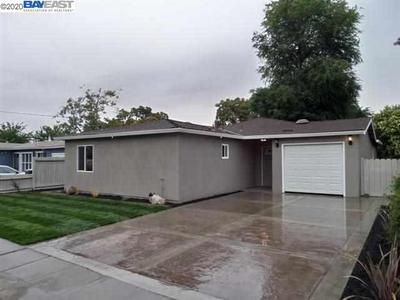 420 N I ST, LIVERMORE, CA 94551 - Photo 1