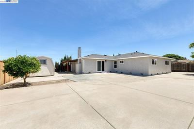2254 DOVER WAY, PITTSBURG, CA 94565 - Photo 2