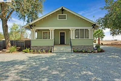 3777 BIXLER RD, BYRON, CA 94514 - Photo 1