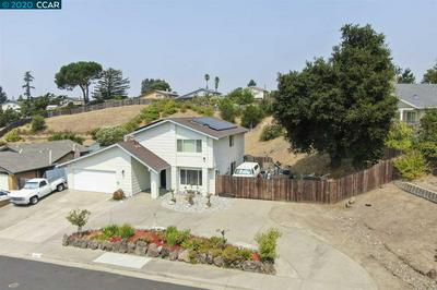 855 REEF POINT DR, RODEO, CA 94572 - Photo 2