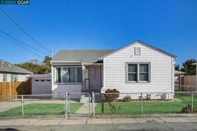 215 FRANKLIN AVE, BAY POINT, CA 94565 - Photo 1
