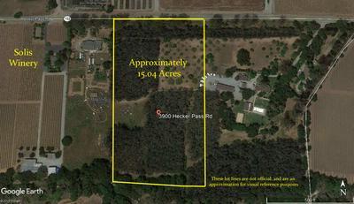3900 HECKER PASS RD, GILROY, CA 95020 - Photo 1