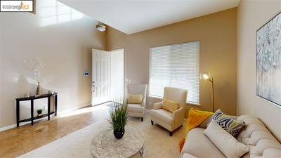 201 FAHMY ST, BRENTWOOD, CA 94513 - Photo 2