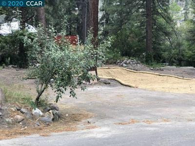 22207 SPRUCE ST, FLORISTON, CA 96111 - Photo 1