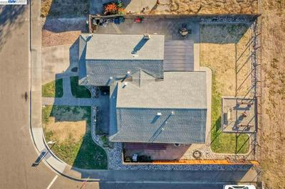 2376 BLUEBELL DR, LIVERMORE, CA 94551 - Photo 2