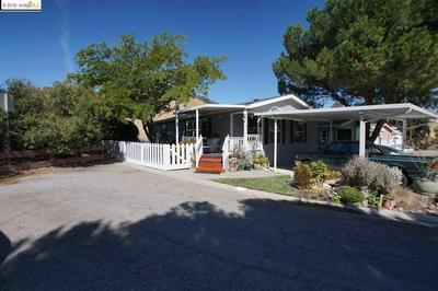 16711 MARSH CREEK RD, CLAYTON, CA 94517 - Photo 1