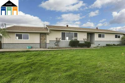 14000 KELSO RD, BYRON, CA 94514 - Photo 2