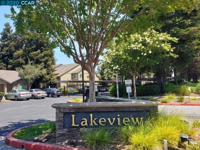 2225 LAKEVIEW CIR, PITTSBURG, CA 94565 - Photo 1