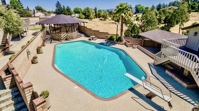 58 BEVERLY DR, HOLLISTER, CA 95023 - Photo 2