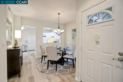1392 DANVILLE BLVD APT 102, ALAMO, CA 94507 - Photo 2