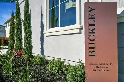 91 LIBERTY COURT, PITTSBURG, CA 94565 - Photo 2