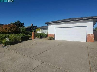 4923 SANTA RITA RD, RICHMOND, CA 94803 - Photo 2