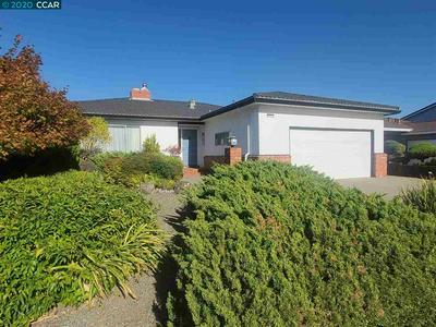 4923 SANTA RITA RD, RICHMOND, CA 94803 - Photo 1