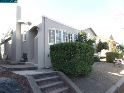 1524 PINE ST, MARTINEZ, CA 94553 - Photo 1