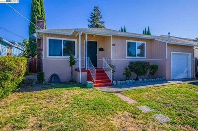 177 PANORAMIC AVE, PITTSBURG, CA 94565 - Photo 1
