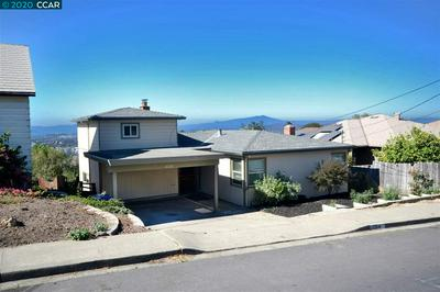 6358 ARLINGTON BLVD, RICHMOND, CA 94805 - Photo 2
