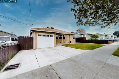 2421 LINCOLN AVE, RICHMOND, CA 94804 - Photo 2