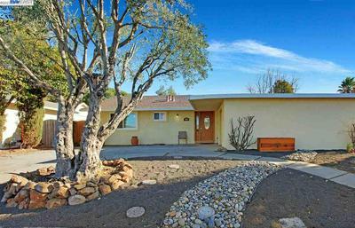 4875 PRIMROSE LN, LIVERMORE, CA 94551 - Photo 1