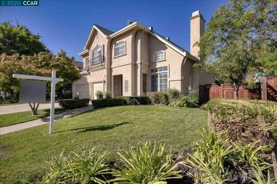 1117 RIESLING CIR, LIVERMORE, CA 94550 - Photo 1