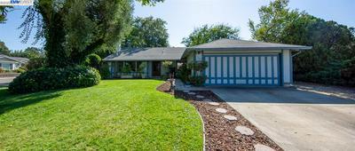 406 CURLEW RD, LIVERMORE, CA 94551 - Photo 1