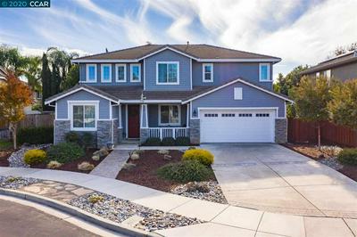1152 HAMPTON CT, BRENTWOOD, CA 94513 - Photo 2