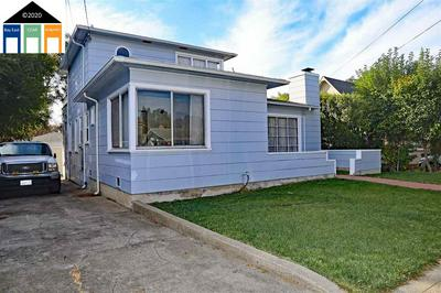 22553 5TH ST, HAYWARD, CA 94541 - Photo 2