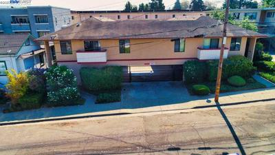 6040 WENK AVE, RICHMOND, CA 94804 - Photo 1
