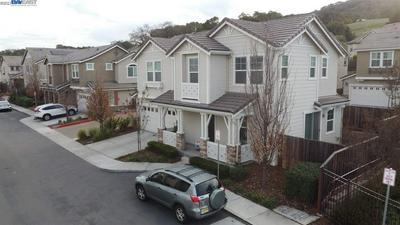 173 ELWORTHY RANCH DR, DANVILLE, CA 94526 - Photo 2