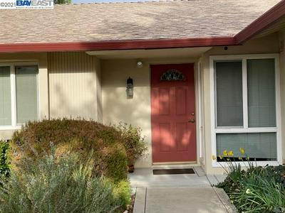 1633 BLUEBELL DR, LIVERMORE, CA 94551 - Photo 1