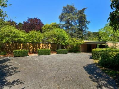 1 MERCEDES LN, ATHERTON, CA 94027 - Photo 2