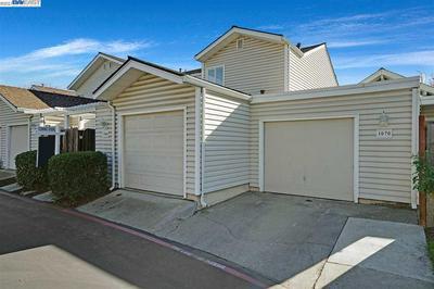 1068 GLENN CMN, LIVERMORE, CA 94551 - Photo 2