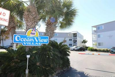 6302 N OCEAN BLVD # G3, North Myrtle Beach, SC 29582 - Photo 2